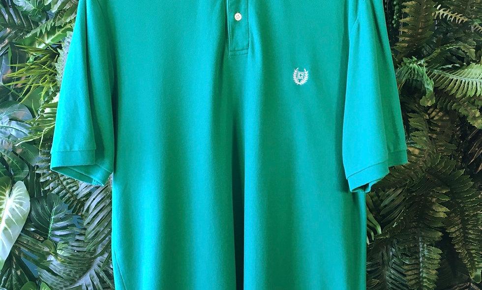 Chaps Ralph Lauren Men's Polo