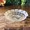 Thumbnail: Low crystal ring dish