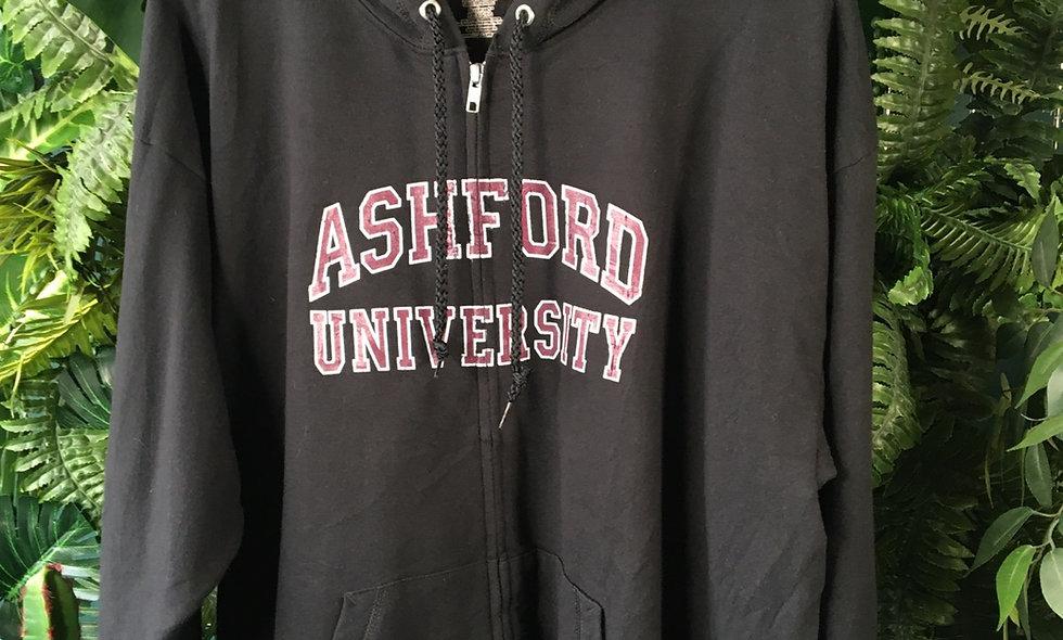 Ashford University Hoody