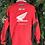 Thumbnail: PRO HONDA racing jacket