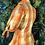 Thumbnail: Erica Koch Fischer blouse