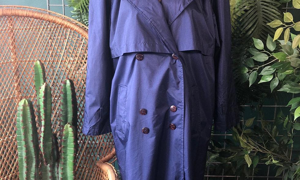 Laura winston Mac jacket