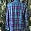 Thumbnail: St.John's Bay tartan shirt