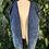 Thumbnail: 90s denim hooded jacket
