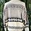 Thumbnail: Tip top tailor knit