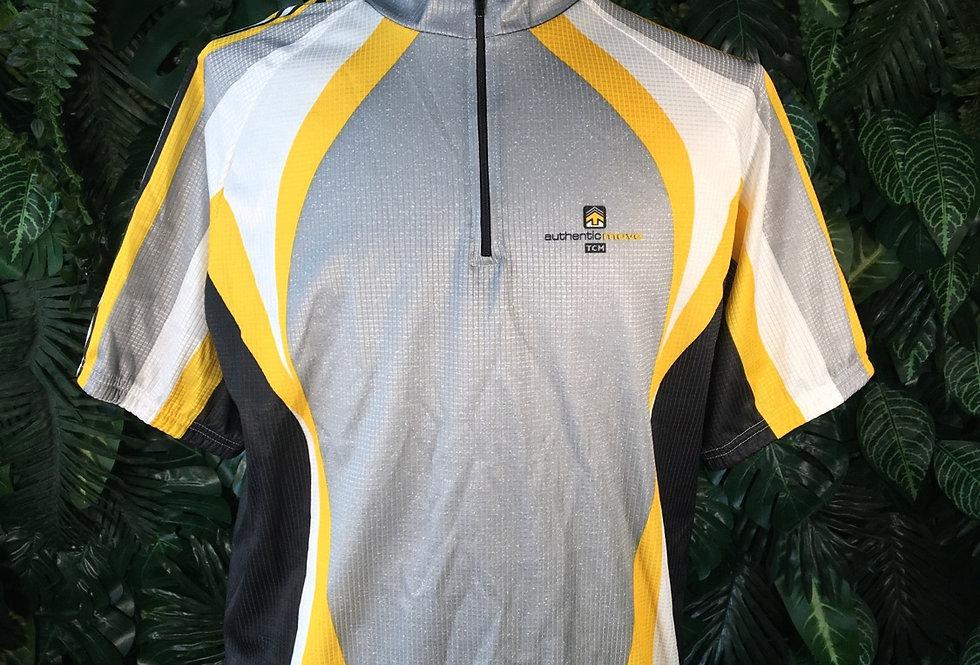 TCM cycle jersey (L)