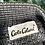 Thumbnail: Original Carlo colucci