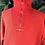 Thumbnail: Original Carlo colucci zip sweater