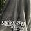 Thumbnail: Shark T-shirt 🦈
