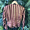 Thumbnail: 1980s coin shirt