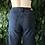 Thumbnail: Levi Strauss curve denim shorts