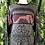 Thumbnail: Randy river knit