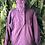 Thumbnail: All sport outdoor jacket