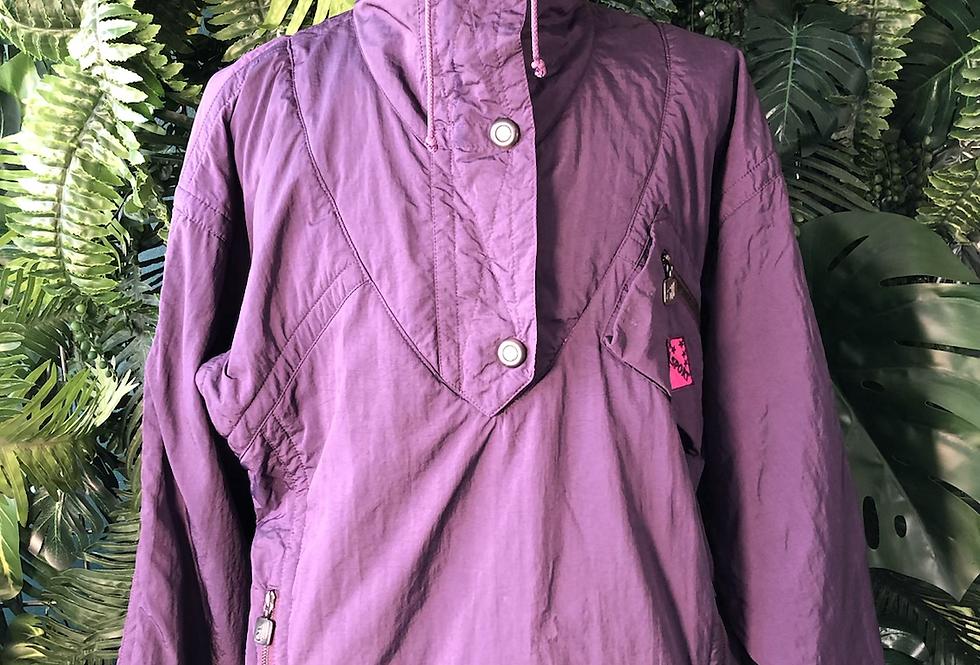 All sport outdoor jacket