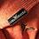 Thumbnail: Carlo colucci sweater