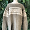 Thumbnail: Nomadic traders hand knitted jumper