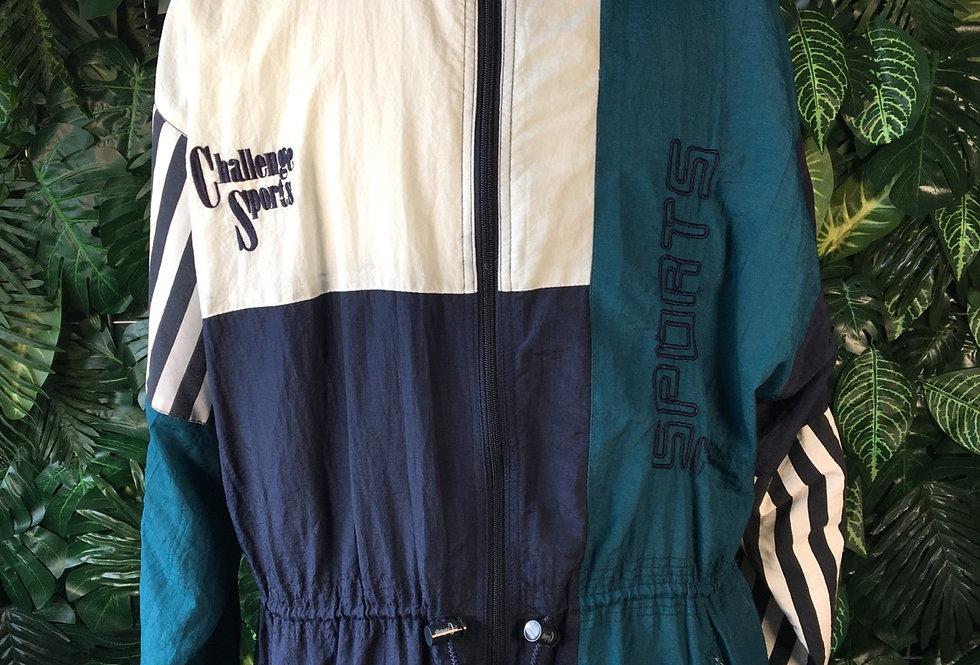 Challenge Sports light jacket (L)