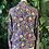 Thumbnail: Floral 90s blouse