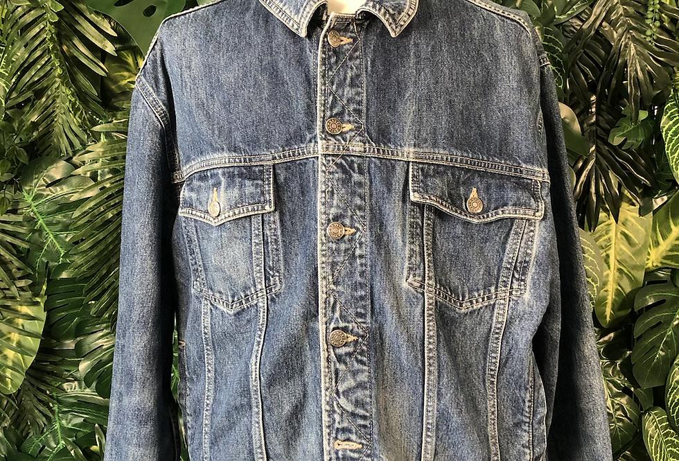 SAVVY  jeans jacket