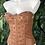 Thumbnail: Studded  over corset
