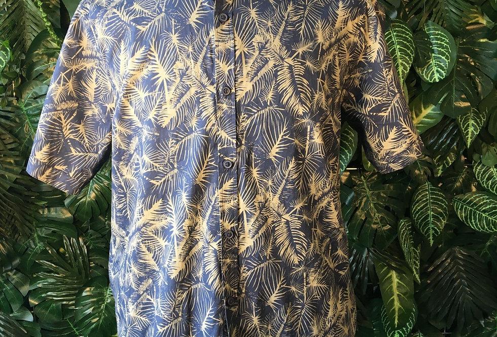 Watsons Hawaiian shirt (M)
