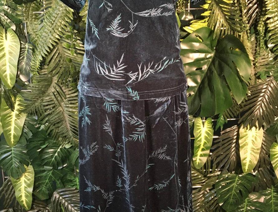 Kathie Lee Collection Dress (Size L)