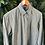 Thumbnail: Ralph Lauren stripe shirt