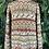 Thumbnail: Heritage knit