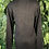 Thumbnail: Victoria harbour sequin sweater