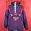 Thumbnail: Style France ski jacket