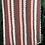 Thumbnail: 1980s large hand crocheted blanket