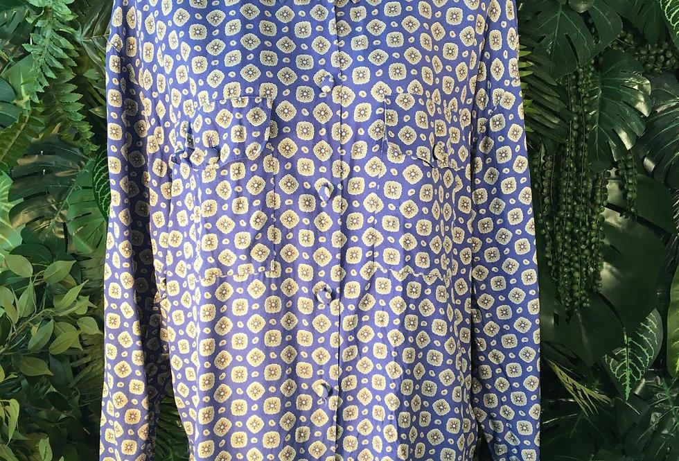 Seasons blouse (16)
