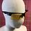 Thumbnail: Sports glasses ( 3 colours )
