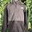 Thumbnail: NORTHFACE zip jacket