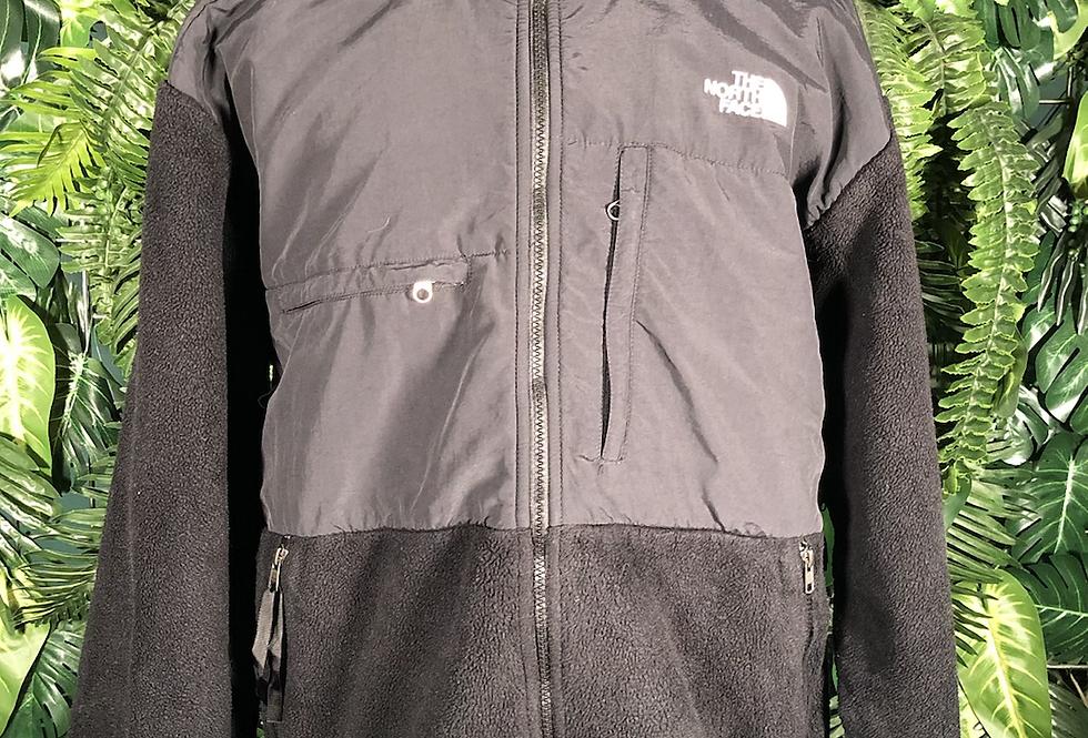 NORTHFACE zip jacket