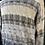 Thumbnail: Gios sportline knit