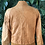 Thumbnail: Silton California 1970s jacket