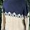 Thumbnail: Pure wool knit