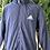 Thumbnail: Adidas outdoor jacket