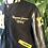 Thumbnail: Embroidered varsity jacket