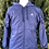 Thumbnail: Adidas zip jacket