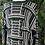 Thumbnail: Bronzini knit