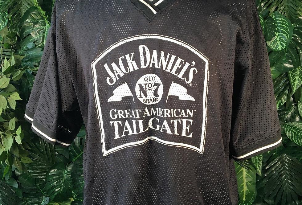 Jack Daniel's tailgate jersey (XL)
