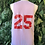 Thumbnail: Basketball reversible jersey