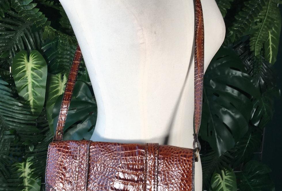 Papillon Paris Handbag