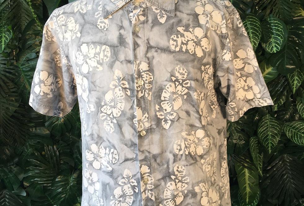 Ex10 Hawaiian shirt (M)
