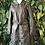 Thumbnail: Conbipel leather dress/ jacket