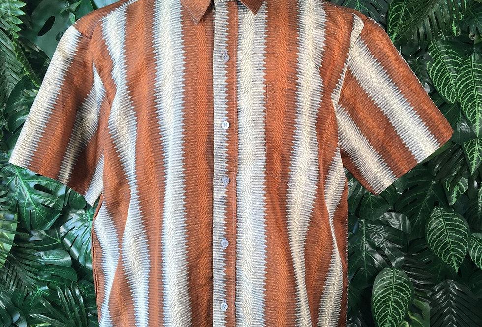 Detail shirt (XL)