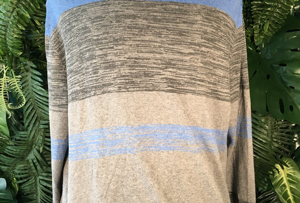 Britches light 90s knit
