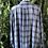 Thumbnail: Arrow flannel shirt